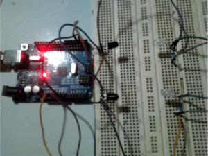 Arduino – Laman 4 – Perancangan mesin-otomatis dan instrument
