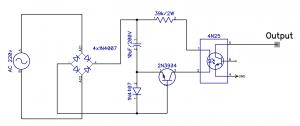 Dimmer PWM arduino – Perancangan mesin-otomatis dan instrument