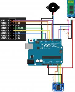 Running Text Perancangan Mesin Otomatis Dan Instrument